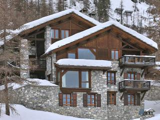 Vacation Rental in Rhone-Alpes