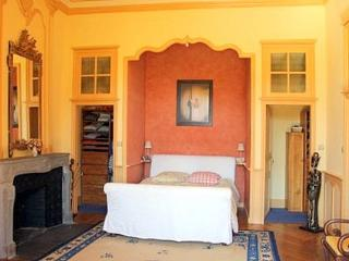 Chateau St Georges - France vacation rentals