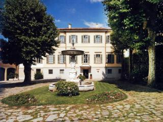 Villa Galleta - Varese vacation rentals