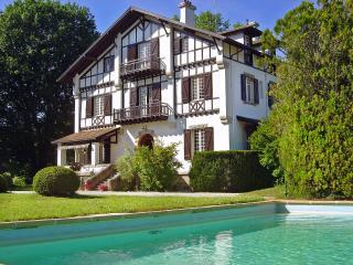 Domaine De Belgard - Soustons vacation rentals