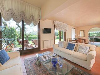 Villa Marissa - Lake Garda vacation rentals