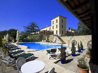 Chateau De Sannes - Sainte-Radegonde vacation rentals