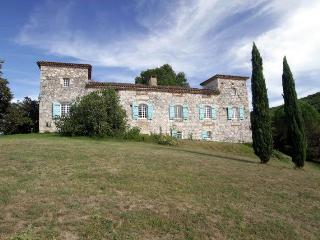Chateau Agenais - France vacation rentals