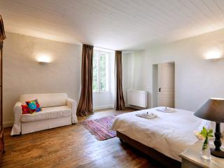 Chateau Levet - Barsac vacation rentals