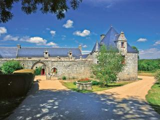 Manoir Audierne - Brittany vacation rentals