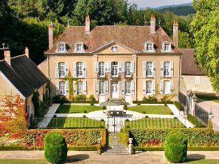 Chateau De Villes - Millay vacation rentals