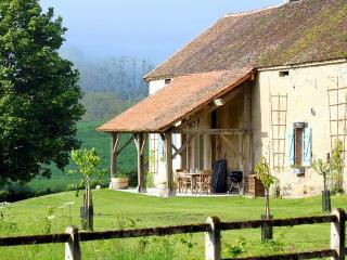 Le Grenou - France vacation rentals