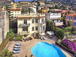 Villa Seramis - Villefranche-sur-Mer vacation rentals