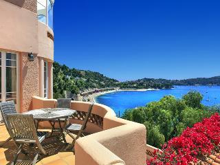 Villa Ouinade - Villefranche-sur-Mer vacation rentals