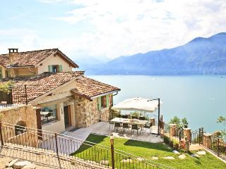 Villa Regina - Lake Garda vacation rentals