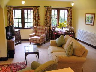 Ayrshire Country House - Millport vacation rentals