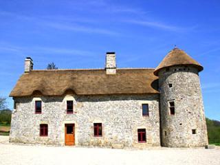 Manoir De La Gauguinier - Doville vacation rentals