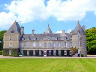 Pavillon Normandie - Yvetot-Bocage vacation rentals