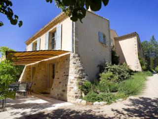 La Chapelle De Brouilly - Lourmarin vacation rentals