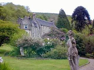 Old Argyll House - Millport vacation rentals