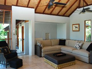 Vacation Rental in Port Douglas