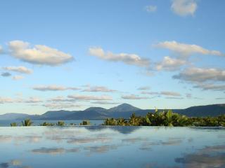 Mahi Mahi - Port Douglas vacation rentals