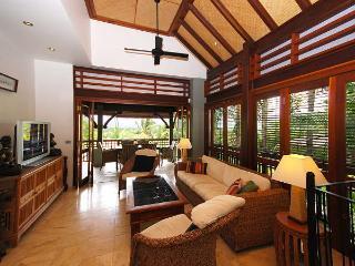Monsoon Villa A - Port Douglas vacation rentals