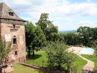 Mas De Beauce - Aveyron vacation rentals