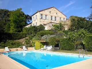 Chateau De Campane - Condom vacation rentals