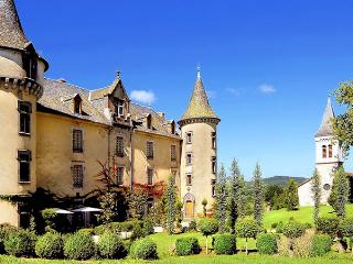 Chateau Bessones - France vacation rentals