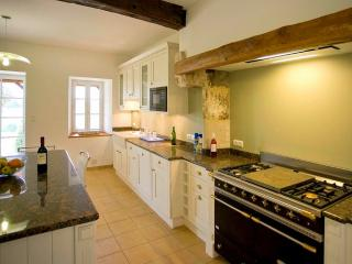 Aranton Farmhouse - Saint-Clar vacation rentals