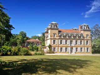 Chateau Ariege - France vacation rentals