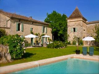 Manoir De La Muse - France vacation rentals