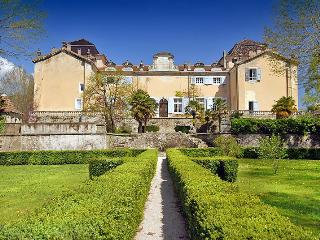 Chateau St Laurent - Ganges vacation rentals