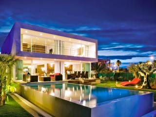 Villa Occitane - Frontignan vacation rentals