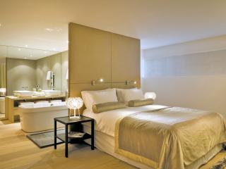 Villa Faustine - Frontignan vacation rentals