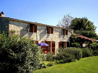 Claire Barn - Poitou-Charentes vacation rentals