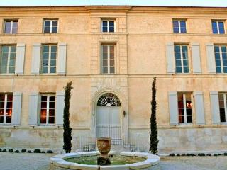 Chateau Rose - Poitou-Charentes vacation rentals
