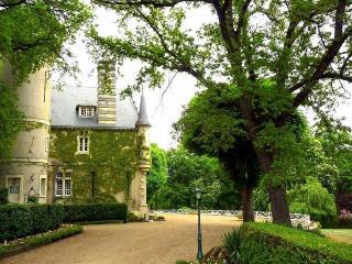 Chateau Paquerette - Aime vacation rentals