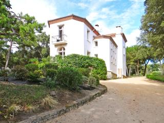 Villa Belle De Nuit - Royan vacation rentals