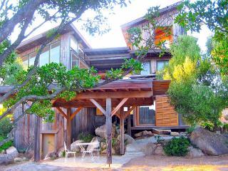 Cedar Wood Estate - Bonifacio vacation rentals