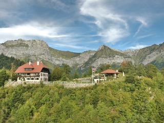 Domaine Des Glieres - Faverges vacation rentals