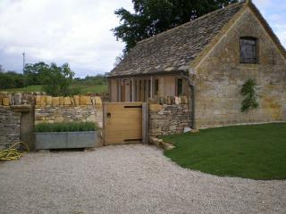 Cow Byre Cottage - Cotswolds vacation rentals