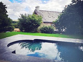 Landscove House - Landscove vacation rentals