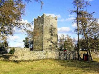 County Meath Castle - Fennor vacation rentals