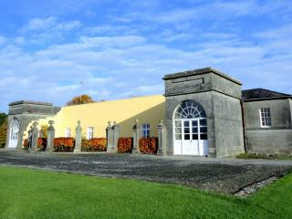 Plunkett House - Kells vacation rentals