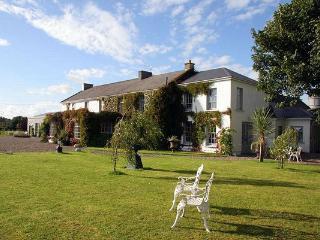 Fleming House - Kilmallock vacation rentals