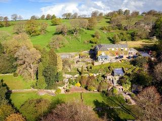Wood Hall Estate - Cumbria vacation rentals