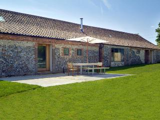 Stables Barn - Morston vacation rentals