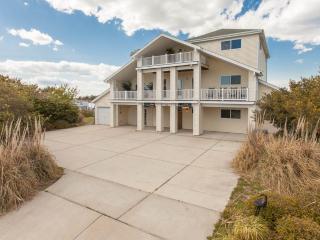 No Comparison Bayside - Virginia Beach vacation rentals