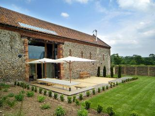 Granary Barn - Cromer vacation rentals
