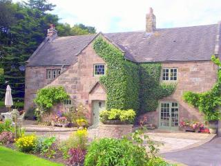 Rowley Farmhouse - Leek vacation rentals