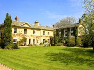 Wellington Manor - Wellington vacation rentals