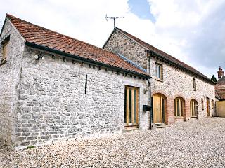 Thornbury Barn - Ross-on-Wye vacation rentals
