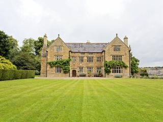 Jacobean Manor - Holt vacation rentals